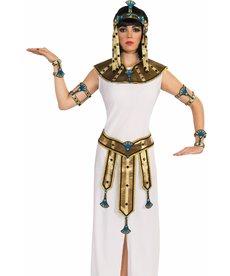 Deluxe Egyptian Belt
