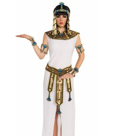 Deluxe Egyptian Armband
