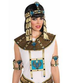 DLX. Egyptian Headband
