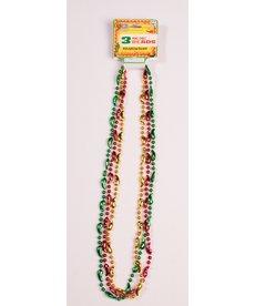 Beads - Mini Chili Peppers