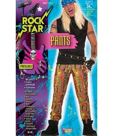 Rock Star Pants