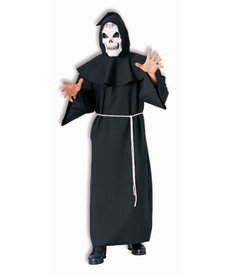 Adult Super Deluxe Horror Robe Costume