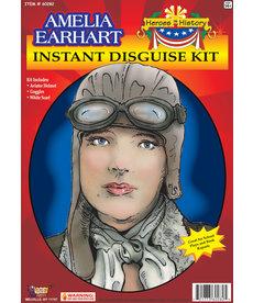 Heroes in History: Amelia Earhart Kit