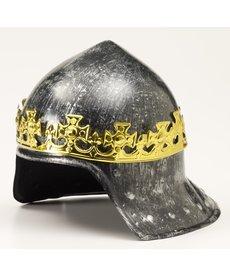 King Warrior Helmet