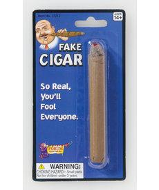 Fake Cigar