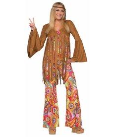 Hippie Groovy Sweetie