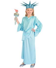 Lil Miss Liberty