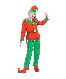 Simply Elf - O/S