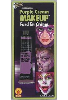 Rubies Costumes Cream Make-Up
