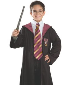 Rubies Costumes Kids Harry Potter Tie
