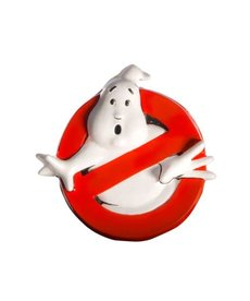 Rubies Costumes Ghostbuster Wall Decor