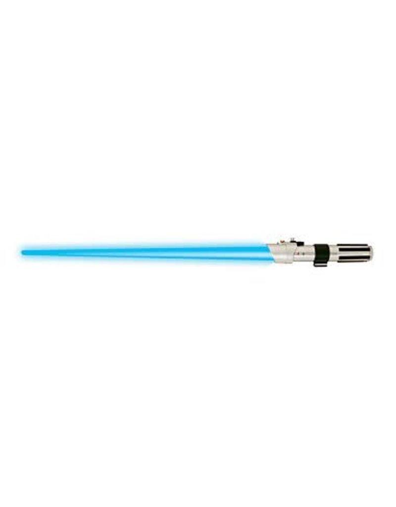 Rubies Costumes Anakin Skywalker Lightsaber: Blue
