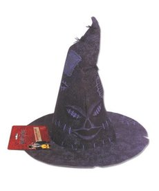 Rubies Costumes Harry Potter Sorting Hat