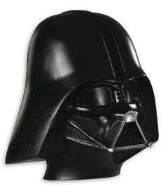 Rubies Costumes Kids Darth Vader Half Mask For Boys