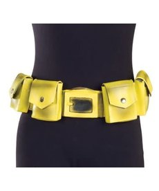 Rubies Costumes Adult Batman Utility Belt
