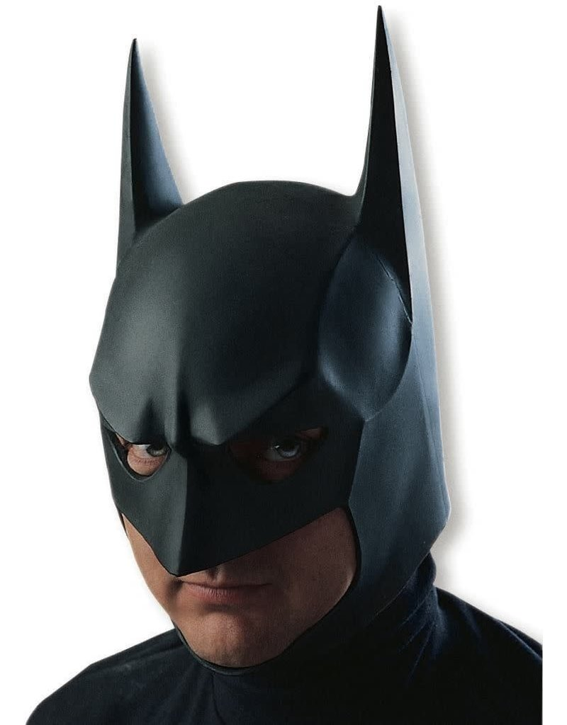 Rubies Costumes Adult Batman Mask
