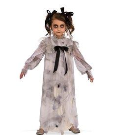 Rubies Costumes Kids Sweet Screams Costume