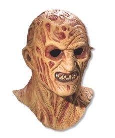 Rubies Costumes Freddy Krueger Mask