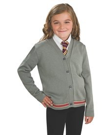 Rubies Costumes Kids Hermione Granger Costume