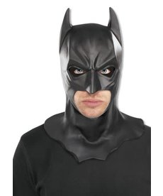 Rubies Costumes Batman Full Adult Mask