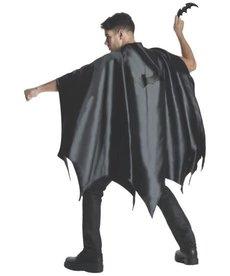 Rubies Costumes Adult Batman Cape