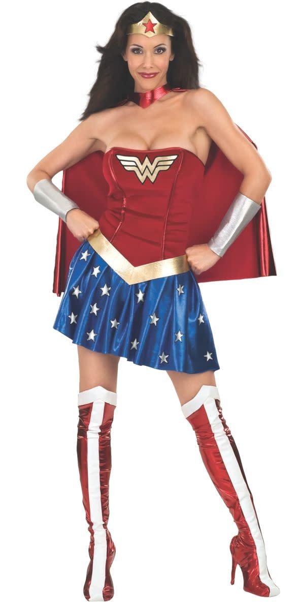 Resultado De Imagen Para Rina By Wonder Woman Bikini Costumi Dinotube 1