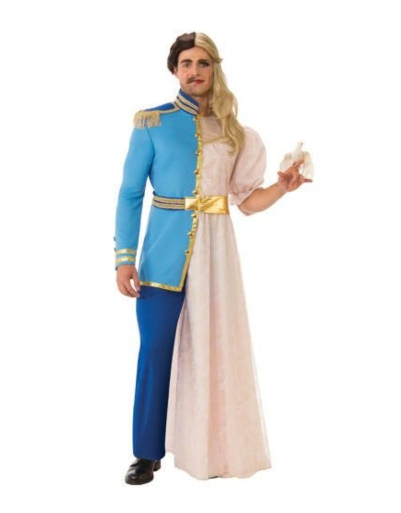 Rubies Costumes Adult Be Your Own Date Costume