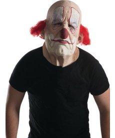 Rubies Costumes Grumpo Latex Mask