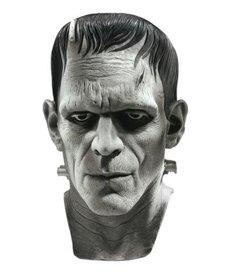 Rubies Costumes Universal Studios Monsters - Karloff Frankenstein