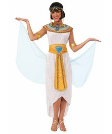 Women's Egyptian Queen: Standard