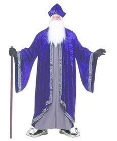 Grand Wizard - XXXL Plus