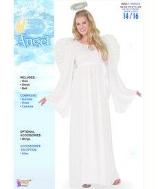 Angel - Standard Adult Size