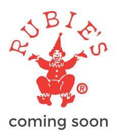 Rubies Costumes Childs Satin Witch Hat