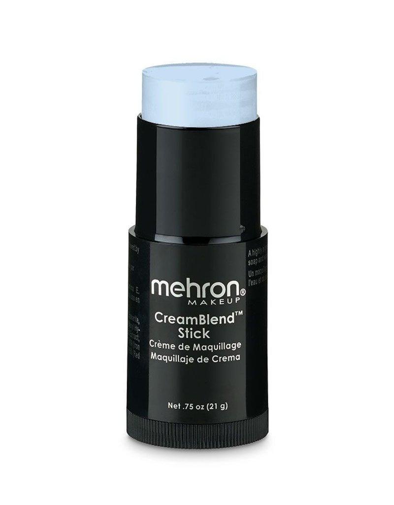 Mehron's Cream Blend™ Stick