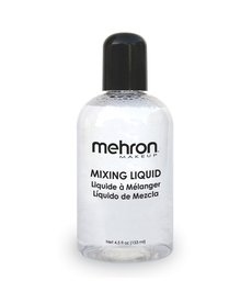 Mehron Makeup Mixing Liquid ™