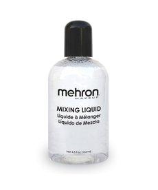 Mehron Makeup Mixing Liquid ™