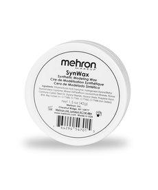 Mehron Makeup SynWax