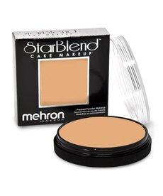 Mehron Makeup StarBlend™ Cake Makeup