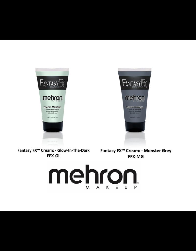 Mehron Fantasy FX™ Cream