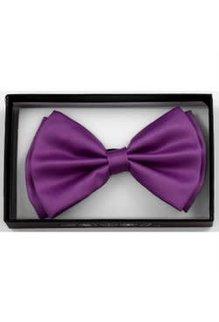 Bowtie: Purple (BOT-50)