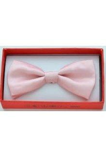 Bowtie - Cotton Candy Pink (BOT-5035U)