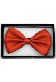 Bowtie: Red (BOT-RED)