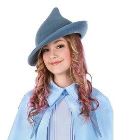 elope Harry Potter Fleur Delacour Hat