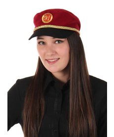 Hogwarts Express Cadet Hat