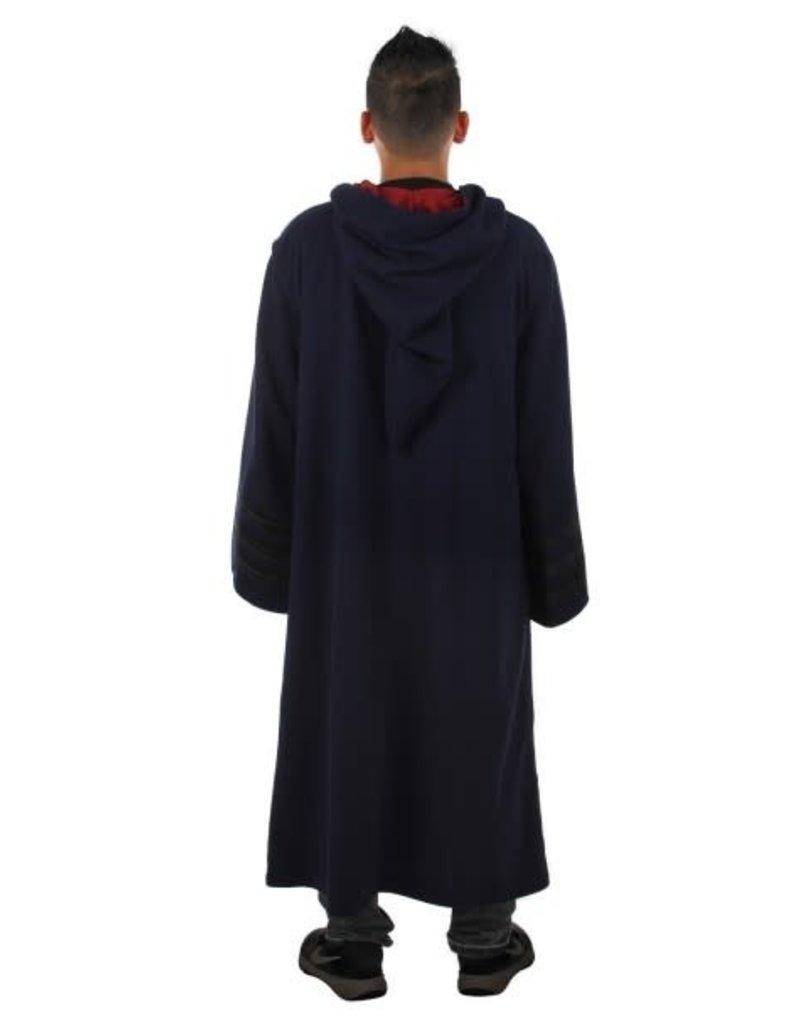 elope 1920's Hogwarts Gryffindor Robe - Adult One Size