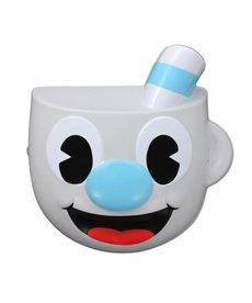 Mugman Vacuform Mask
