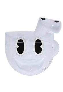 Cuphead Vacuform Mask