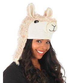 elope Spitting Llama Sprazy™ Toy Hat