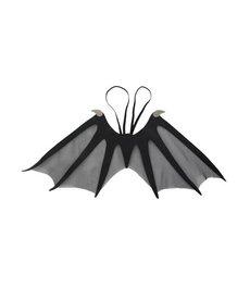 elope elope Bat Wings