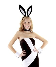 elope elope Sexy Bunny Kit